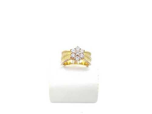 宝石買取 ジュエリー ダイヤモンドリング