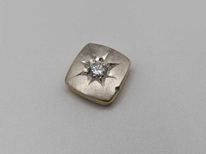ダイヤモンド買取 金 プラチナ