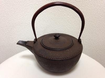 三木銚子0923.JPG