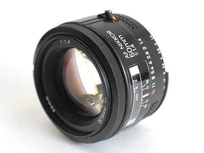 tatsuoka20150830_Nikon50mm1.4_2.jpeg