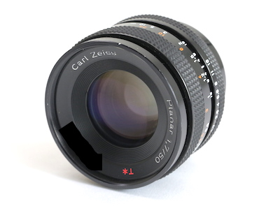 tatsuoka20150830_Planar50mm1.7_2.jpeg