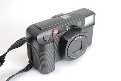 tatsuoka20150902_LeicaAF-C1_2.jpeg