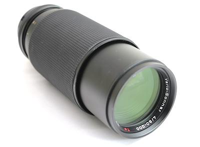 tatsuoka20150903_Sonnar80-200mm_2.jpeg