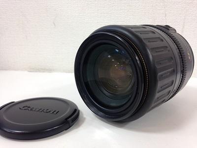 Canon キャノン レンズ EF 35mm~135mm 1:4-5.6