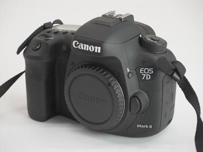 tatsuoka20151006_Canon7DII_2.jpg