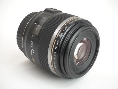 tatsuoka20151010_CanonEF60mm_2.jpg