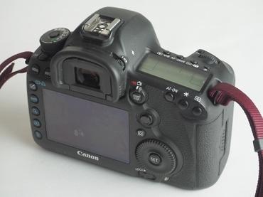 tatsuoka20151026_Canon5D_2.jpg