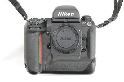 ニコン Nikon F5 カメラ レンズ 京都 中古 買取