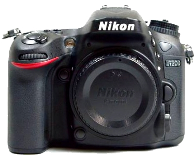 Nikon ニコン D7200 18-140mm VR カメラ レンズ 宅配 買取 中古