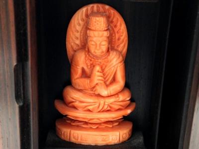 珊瑚 サンゴ 骨董 仏具 仏像 仏 不要品 京都