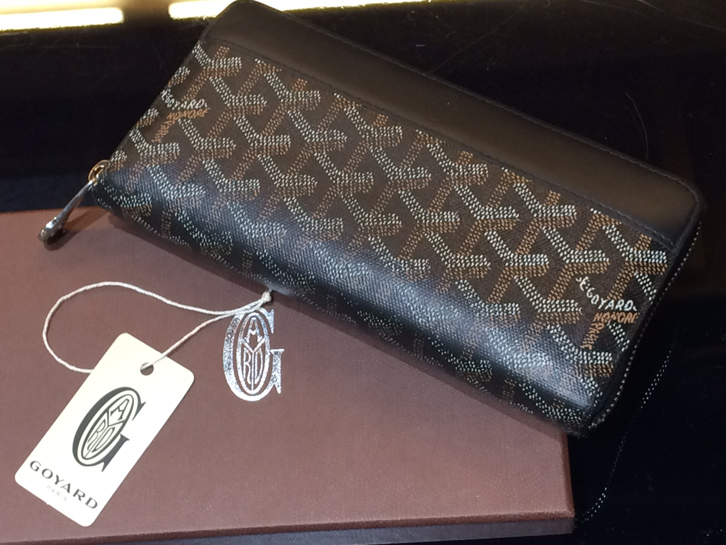 dc41cb20123a Goyard 財布 柄 | Stanford Center for Opportunity Policy in Education